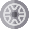 005-tire.png